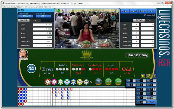 download casino viet