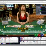 8 Benefits of online casinos – Chicago Personal Finance