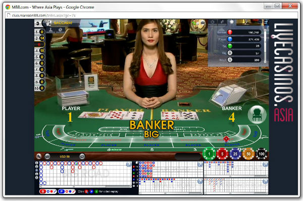 how to win online casino play online casino