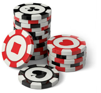 best returns playing live casino games